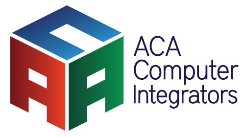 ACA Computer Integrators, Inc.